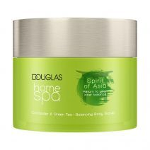 Spirit Of Asia Balancing Body Scrub