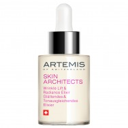 Skin Architects Wrinkle Lift & Radiance Elixir