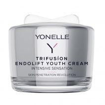 Trifusíon Endolift Youth Cream