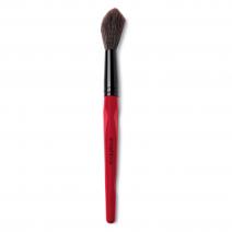 Brush Buildable Cheek Brush