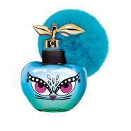 Luna Monsters EDT