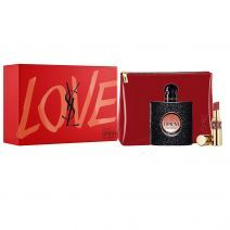 Black Opium EDP 50ml Set