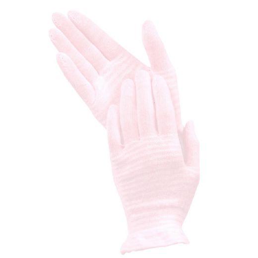 Cellular Performance Treatment Gloves