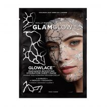 Glowlace™ Radiance-Boosting Hydration Sheet Mask