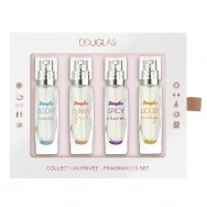 Collection Privée Fragrances Set