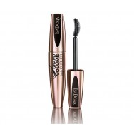 Grand Volume Lash Curler Mascara