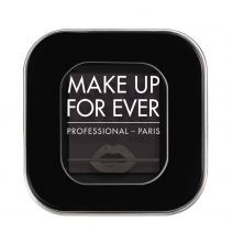 Refillable Make Up Palette XS