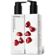 Hand & Body Lotion Pomegranate & Pink Pepper
