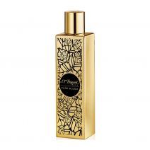 Pure Bloom EDP