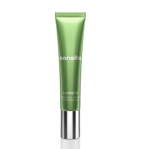Renewal Detox Eye Cream