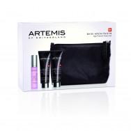 Odos priežiūros rinkinys moterims Artemis