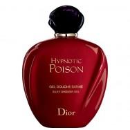 Parfumuota dušo želė moterims Dior