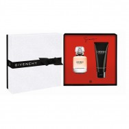 L'Interdit EDP 50 ml Set