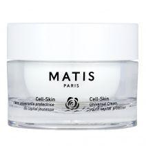 Cell - Skin Universal Cream