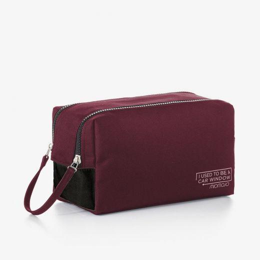 Lo Sportivo Beauty Box Bordeaux