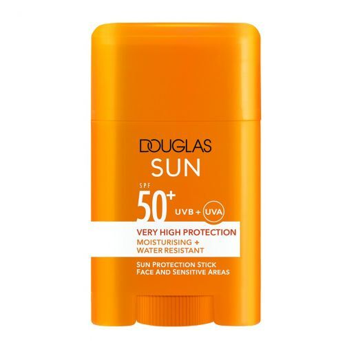 Sun Protection Stick Face And Sensitive Areas SPF 50
