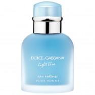 Parfumuotas vanduo vyrams Dolce & Gabbana