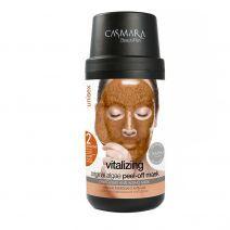 Vitalizing Original Algae Peel-Off Mask