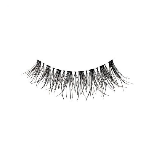 Wicked Lashes Risque