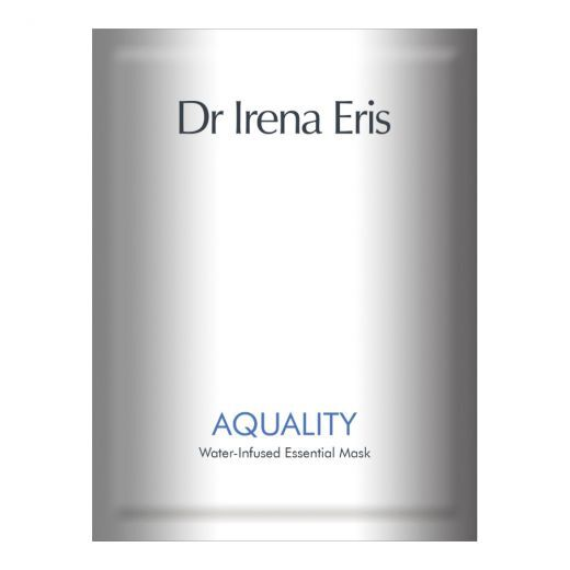 Aquality Water-Infused Essential Mask