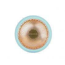UFO Smart Mask Treatment Mint