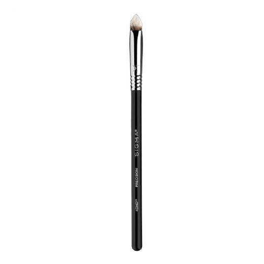 4DHD™ Precision Brush
