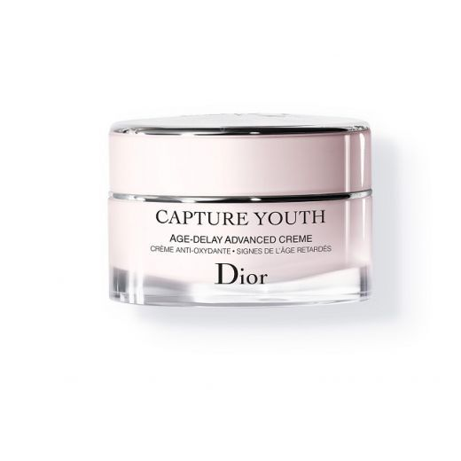 Capture Youth Creme