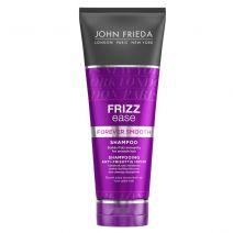 Glotninamasis plaukų šampūnas John Frieda