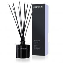 Reed Diffusers Black Orchid & Lily