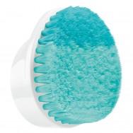 Keičiamas probleminės odos valymo šepetėlis Clinique