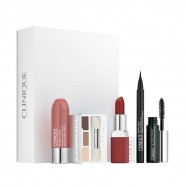 Holiday Look In A Box Set
