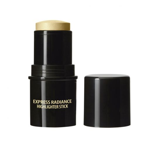Express Radiance Highlighter Stick