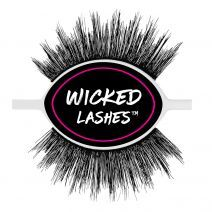 Wicked Lashes Drama Queen