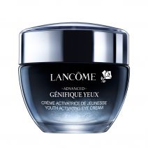 Génifique Youth Activating Smoothing Eye Cream