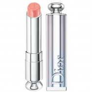 Lūpų dažai Dior