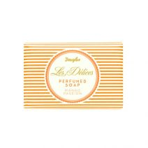 Perfumed Soap Mango Soap