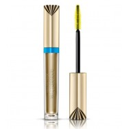 Masterpiece Waterproof Mascara