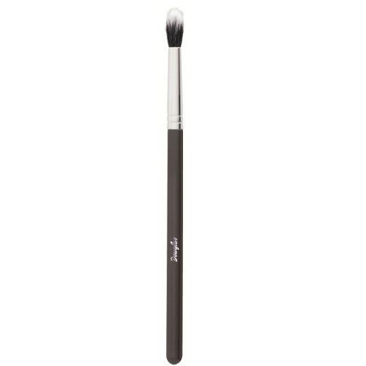 Concealer Brush Premium