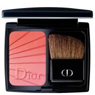 Skaistalai Dior