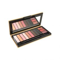 Sparkling Make Up Palette