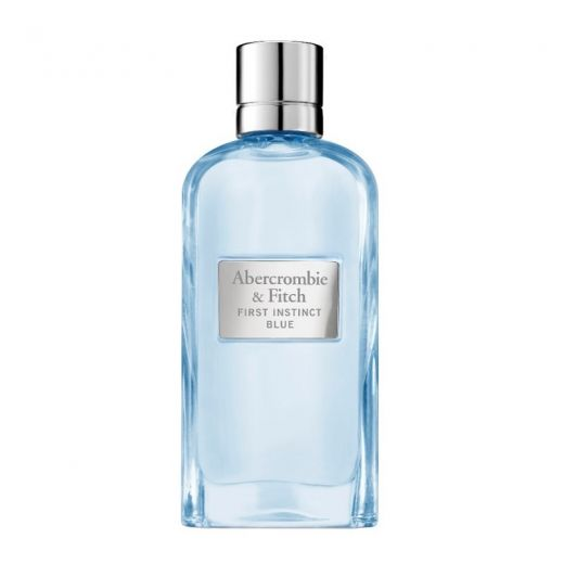First Instinct Blue EDP