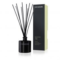 Reed Diffusers Tobacco & Amber