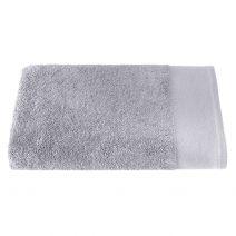 Grey Towel