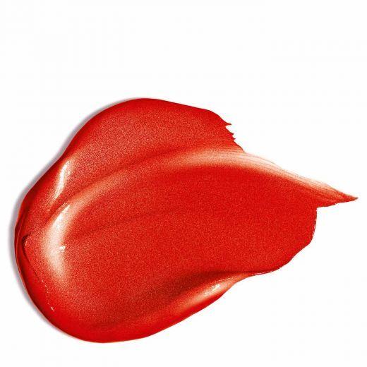 761S Spicy Chili