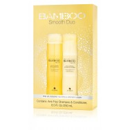 Bamboo Smooth Duo