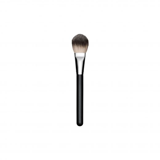 127S Split Fibre Face Brush