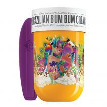 Biggie Brazilian Bum Bum Cream