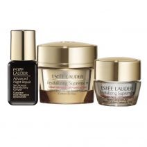 Revitalizing Supreme+ Eye Cream Set