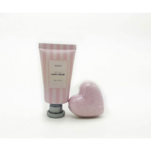 Rosy SPA Bath Gift Set