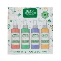 Mini Mist Collection Set